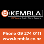 MM Kembla New Zealand Limited
