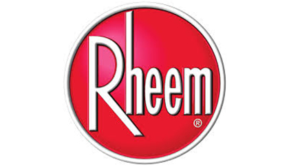 Rheem® New Zealand Ltd