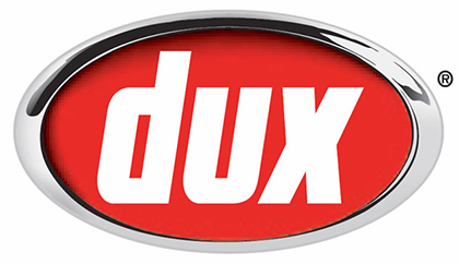 Dux Manufacturing Limited