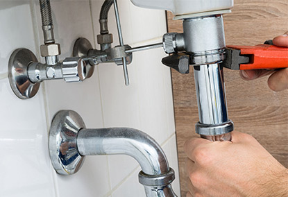 DK Putt Plumbing Tools