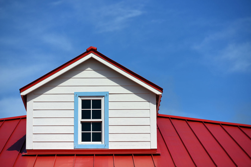 Auckland Metal Roofing